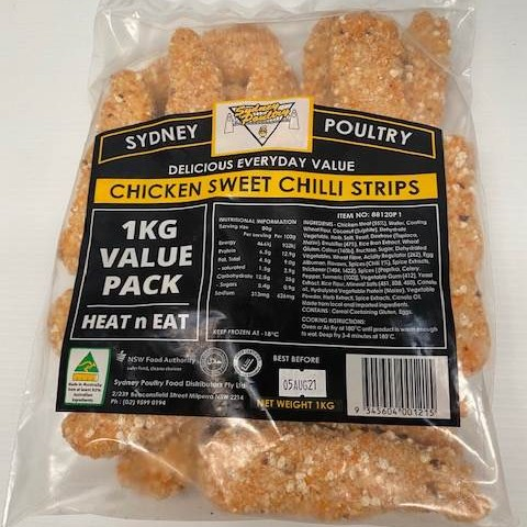 chicke-sweet-chilli-strip